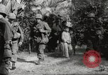 Image of United States troops Bong Son Vietnam, 1967, second 36 stock footage video 65675061806