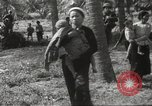 Image of United States troops Bong Son Vietnam, 1967, second 40 stock footage video 65675061806