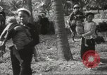 Image of United States troops Bong Son Vietnam, 1967, second 41 stock footage video 65675061806