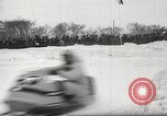 Image of World Snowmobile Championship Montreal Quebec Canada, 1967, second 41 stock footage video 65675061809