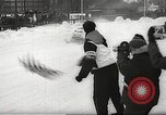 Image of World Snowmobile Championship Montreal Quebec Canada, 1967, second 44 stock footage video 65675061809
