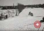 Image of World Snowmobile Championship Montreal Quebec Canada, 1967, second 55 stock footage video 65675061809