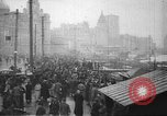 Image of Japanese soldiers Asia, 1941, second 11 stock footage video 65675061816