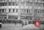 Image of Japanese soldiers Asia, 1941, second 19 stock footage video 65675061816