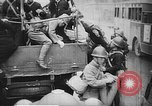 Image of Japanese soldiers Asia, 1941, second 30 stock footage video 65675061816