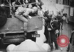 Image of Japanese soldiers Asia, 1941, second 31 stock footage video 65675061816