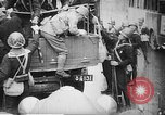 Image of Japanese soldiers Asia, 1941, second 32 stock footage video 65675061816