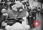 Image of Japanese soldiers Asia, 1941, second 33 stock footage video 65675061816