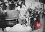 Image of Japanese soldiers Asia, 1941, second 34 stock footage video 65675061816
