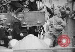 Image of Japanese soldiers Asia, 1941, second 35 stock footage video 65675061816