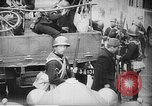 Image of Japanese soldiers Asia, 1941, second 36 stock footage video 65675061816