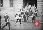 Image of Japanese soldiers Asia, 1941, second 37 stock footage video 65675061816