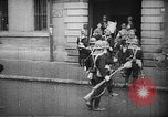 Image of Japanese soldiers Asia, 1941, second 38 stock footage video 65675061816
