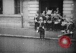 Image of Japanese soldiers Asia, 1941, second 39 stock footage video 65675061816