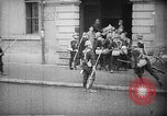 Image of Japanese soldiers Asia, 1941, second 40 stock footage video 65675061816