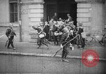 Image of Japanese soldiers Asia, 1941, second 41 stock footage video 65675061816