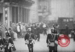 Image of Japanese soldiers Asia, 1941, second 42 stock footage video 65675061816