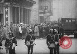 Image of Japanese soldiers Asia, 1941, second 43 stock footage video 65675061816