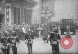Image of Japanese soldiers Asia, 1941, second 47 stock footage video 65675061816