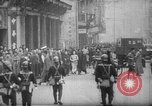 Image of Japanese soldiers Asia, 1941, second 48 stock footage video 65675061816