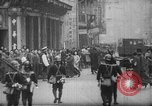 Image of Japanese soldiers Asia, 1941, second 49 stock footage video 65675061816