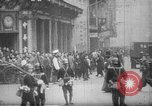 Image of Japanese soldiers Asia, 1941, second 50 stock footage video 65675061816