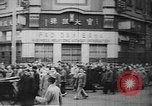 Image of Japanese soldiers Asia, 1941, second 58 stock footage video 65675061816
