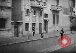 Image of Japanese soldiers Asia, 1941, second 59 stock footage video 65675061816
