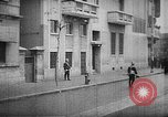 Image of Japanese soldiers Asia, 1941, second 60 stock footage video 65675061816