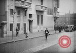 Image of Japanese soldiers Asia, 1941, second 61 stock footage video 65675061816