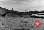 Image of attack on Pearl Harbor Pearl Harbor Hawaii USA, 1941, second 46 stock footage video 65675061819