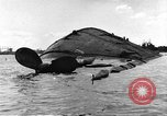 Image of attack on Pearl Harbor Pearl Harbor Hawaii USA, 1941, second 52 stock footage video 65675061819