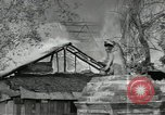 Image of fall of Singapore Singapore, 1942, second 14 stock footage video 65675061821