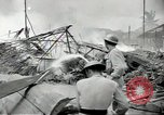 Image of fall of Singapore Singapore, 1942, second 18 stock footage video 65675061821