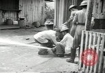 Image of fall of Singapore Singapore, 1942, second 20 stock footage video 65675061821