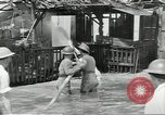 Image of fall of Singapore Singapore, 1942, second 30 stock footage video 65675061821