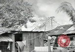 Image of fall of Singapore Singapore, 1942, second 35 stock footage video 65675061821