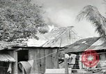 Image of fall of Singapore Singapore, 1942, second 36 stock footage video 65675061821