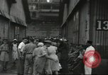 Image of fall of Singapore Singapore, 1942, second 1 stock footage video 65675061823