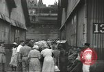 Image of fall of Singapore Singapore, 1942, second 3 stock footage video 65675061823