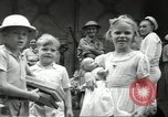 Image of fall of Singapore Singapore, 1942, second 6 stock footage video 65675061823