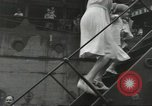 Image of fall of Singapore Singapore, 1942, second 14 stock footage video 65675061823