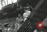 Image of fall of Singapore Singapore, 1942, second 20 stock footage video 65675061823