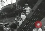 Image of fall of Singapore Singapore, 1942, second 21 stock footage video 65675061823