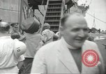 Image of fall of Singapore Singapore, 1942, second 25 stock footage video 65675061823