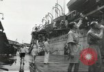 Image of fall of Singapore Singapore, 1942, second 27 stock footage video 65675061823