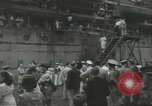 Image of fall of Singapore Singapore, 1942, second 31 stock footage video 65675061823