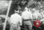 Image of Japanese troops Malay jungle Kuantan, 1942, second 28 stock footage video 65675061825