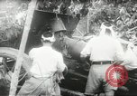 Image of Japanese troops Malay jungle Kuantan, 1942, second 30 stock footage video 65675061825
