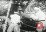 Image of Japanese troops Malay jungle Kuantan, 1942, second 32 stock footage video 65675061825